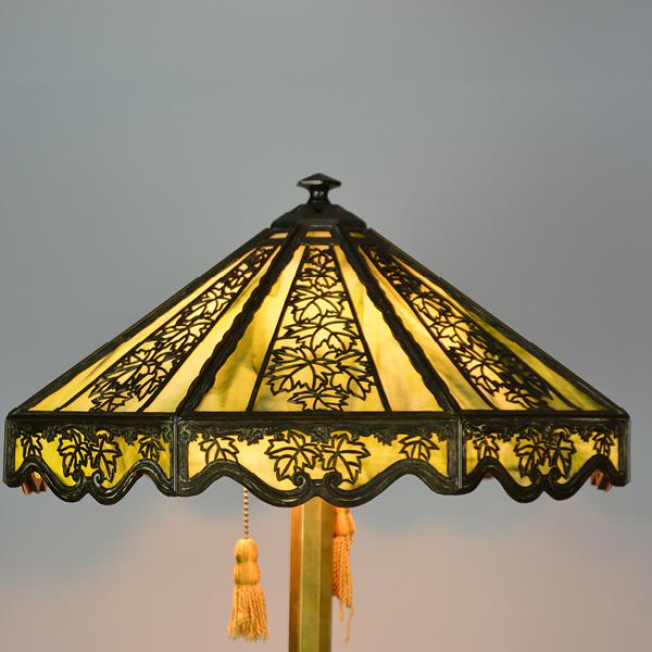 Wilkinson Overlay 17 Table Lamp