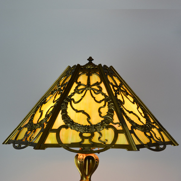 wilkinson overlay panel lamp_4